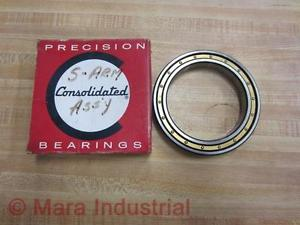 high temperature Fag 61919 M 61919M Ball Bearing 61919A