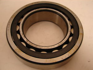 high temperature FAG NU2218E BALL BEARING ****XLNT****
