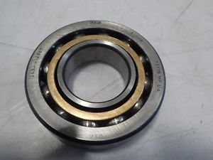high temperature  FAG 263JJ 2967 X-LIFE BALL BEARINGS, 120 x 55 x 29mm, 263J.J 2967 ,BOXCQ