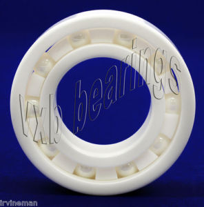 "high temperature R188 Full Ceramic Balls Bearing 1/4"" 1/2"" 1/8"" Bearings"