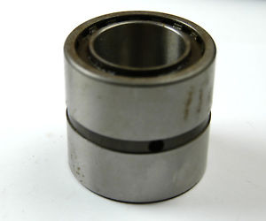 high temperature RD 12 McGILL NEEDLE ROLLER BEARING (C-6-5-5-6)