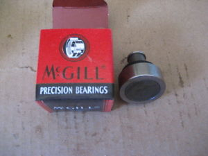 high temperature MCGILL CAMROL TX-416-20 NEEDLE BEARING 4 PCS (MAN186-4)