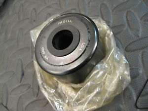 "high temperature McGill YR640 Roller Bearing, 3/4"" x 2-1/4"" x 1-23/64"""