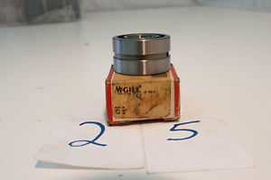 "high temperature ""  OLD"" McGill  RS-6 Needle Bearing    (2 Available)"