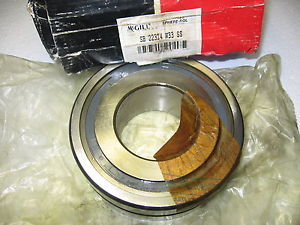 high temperature McGill SB 22314 W33 SS Spherical Roller Bearing SB22314W33SS