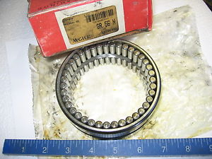 high temperature McGill Precision Bearings GR 56 N Bearing – GR56N