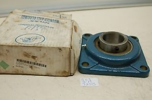 high temperature NIB MCGILL FLANGE BEARING FC4-35-2