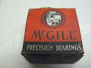 high temperature  MCGILL MR-24 BEARING NEEDLE ROLLER UNSEALED CAGED 1-1/2 INCH BORE