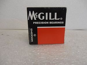 high temperature Qty (50) McGill MI 31 Inner Race Bearing 51962-26 Emerson Industrial Automation