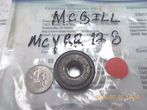 high temperature McGill MCYRR12S Bearing/Bearing