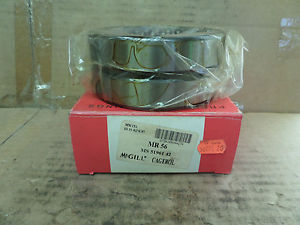 high temperature McGill CageRol Bearing MR 56 MR56 MS 51961 42 MS5196142 New