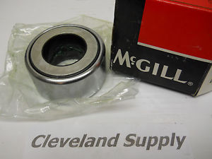"high temperature MCGILL 24AFC2448 PRECISION AIRCRAFT NEEDLE ROLLER BEARING 1-1/2""ID 3""OD"