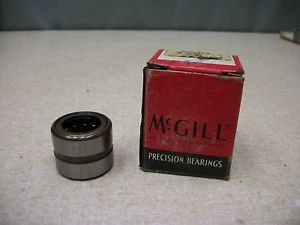 high temperature McGill MR-12-S Needle Roller Bearing