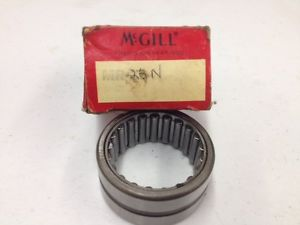 high temperature New MCGILL MR-26N Bearing