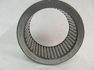 high temperature MCGILL NEEDLE BEARING MO-40 2236481