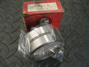 high temperature McGILL MR-32-S CAGEROL Roller Bearing