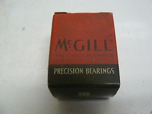 high temperature  MCGILL GR-20-N HEAVY NEEDLE BEARING