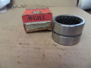 high temperature McGill Needle Roller Bearing MR-22 MR22 New