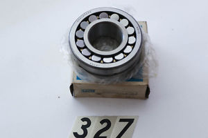 "high temperature ""  OLD"" Koyo  22308RW33 C3 FY Spherical Ball   Bearing"