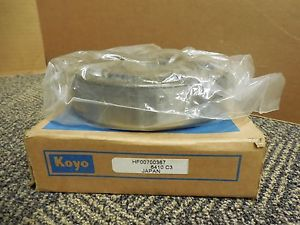 high temperature Koyo Ball Bearing 6410 C3 6410C3 HF00700367 New