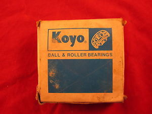 high temperature KOYO Milling Machine Part- Ball and Roller Bearings #6211