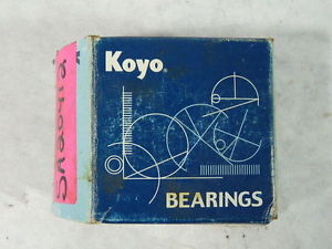 "high temperature Koyo SA204-12FP7 Ball Bearing Insert with Collar 3/4"" Bore !  !"