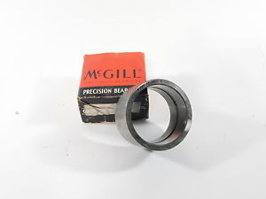 high temperature McGill Roller Bearing MI40 –  Surplus!