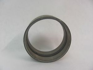 high temperature MCGILL GR-22 PRECISION BEARING