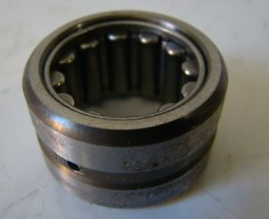 high temperature McGill, Precision Bearings, MS 51961-2