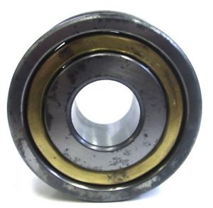 high temperature MCGILL BEARING 5407, 35 X 100 X 44 MM