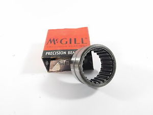 high temperature McGill Rolling Bearing MR36 –  Surplus!
