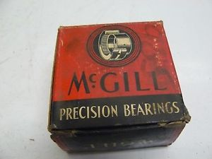 high temperature  MCGILL MR-26 ROLLER BEARING CAGED 1-5/8 X 2-3/16 X 1-1/4 INCH