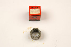 high temperature MR -14 CAGEROL  McGILL NEEDLE BEARING  (A-1-3-7-49)