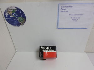 high temperature MCGILL CFH 4 SB CAM FOLLOWER  IN BOX