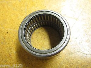 """high temperature McGill GR-20 BEARING GUIDE 1"""" BORE 1-3/4"""" OD 1-1/4"""" WIDTH  Old Stock"""