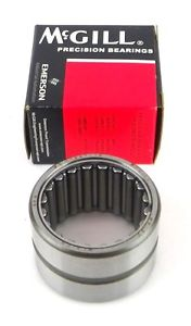 """high temperature McGILL MS 51961-19 MR 22 Cagerol 1-3/8"""" ID 1-7/8"""" OD Needle Roller Bearing 1S"""