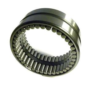 "high temperature  MCGILL GR-56-N NEEDLE ROLLER BEARING 2-7/8"" X 4-1/2"" X 1-3/4"""