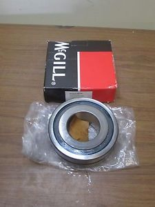 high temperature McGill SB 22315 W33 SS Sphere-Rol w/ Nylaplate Seal  FREE SHIPPING