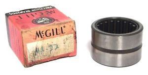 high temperature NIB MCGILL MR-22 BEARING NEEDLE ROLLER 1-3/8X1-7/8X1-1/4IN MR22