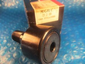 high temperature McGill CF 2 SB , CF2 SB ,  Standerd Stud Cam Follower