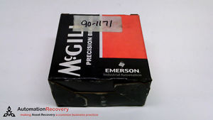 "high temperature MCGILL MS 51961 32, CAGEROL NEEDLE ROLLER BEARING, 2-1/4"" BORE,  #222216"