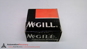 "high temperature MCGILL MS 51962-31 NEEDLE ROLLER BEARING INNER RING, 2-1/2"" BORE,  #222215"