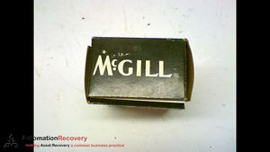 high temperature MCGILL GR 28 RSS BALL BEARING 1-3/4 INCH ID 2-5/16 INCH OD 1-1/4 WIDTH,  #162252
