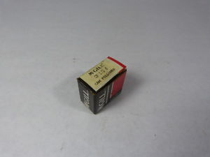 "high temperature Mcgill CF-1/2-S Cam Follower Bearing 1/2"" !  !"