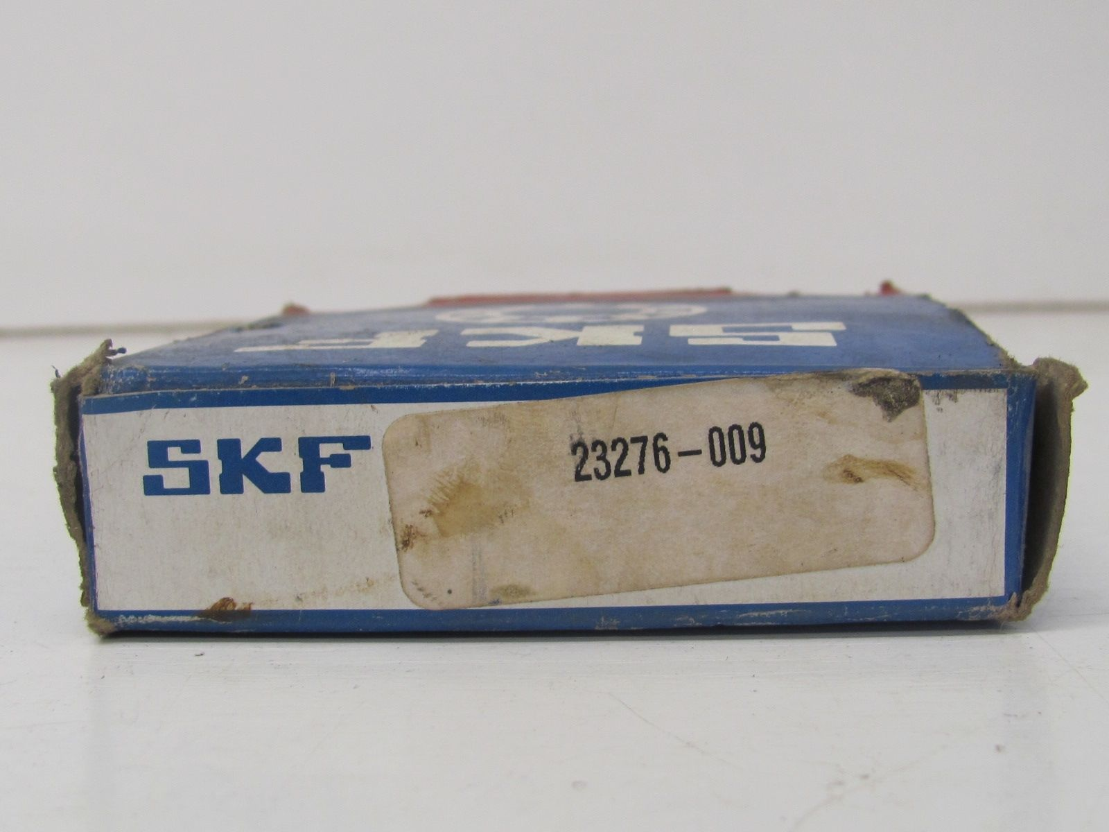 high temperature SKF 23276-009 BALL BEARING NIB!!!