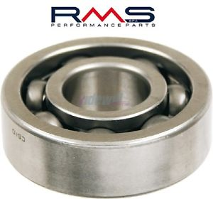 high temperature KOYO ball bearing 20 – 47 – 14 83299-9rtcs31