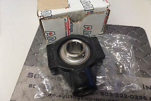high temperature AMI Asahi Rod End Bearing MUC205 AA-FD MUC205AAFD New