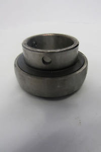 high temperature ASAHI UC210-32 BALL BEARING ASSEMBLY