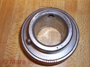 high temperature Asahi MUC207-22 Underwater Self-Lubricating Bearings – Used