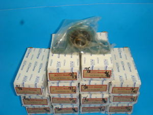 "high temperature , 1 LOT OF 7, AMI, UCP205-14, 7/8"" PILLOW BLOCK BEARING,  IN FACTORY BOX"